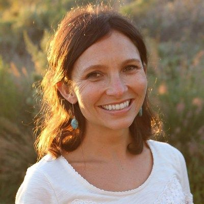 """671-672: Amy McPhie Allebest, Author of """"Dear Mormon Man, Tell Me What You Would Do"""""""