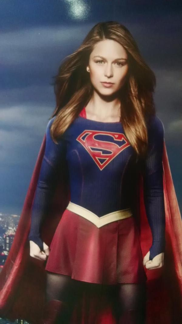 21 best images about supergirl on pinterest activities the flash and super girls. Black Bedroom Furniture Sets. Home Design Ideas