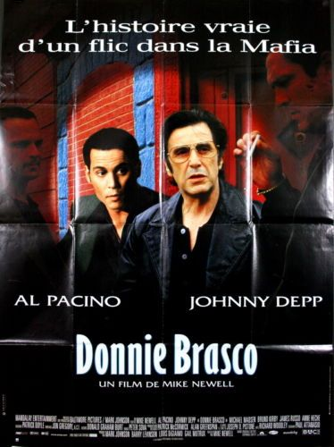 Al-Pacino-Johnny-Depp-Michael-Madsen-DONNIE-BRASCO-Mik-Newell-120x160                                                                                                                                                                                 Plus