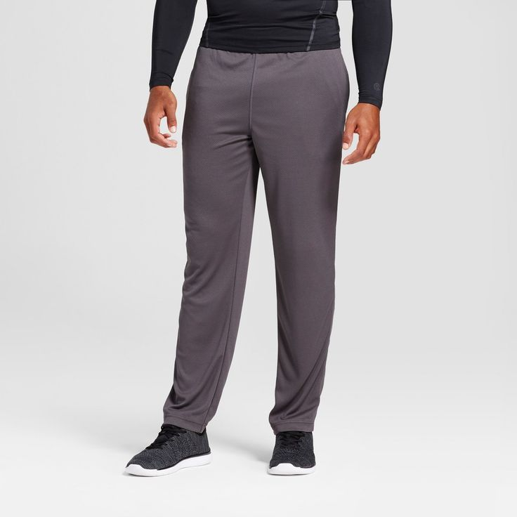 Men's Train Pants - C9 Champion
