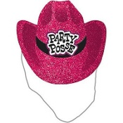 Mini Cowboy Hat            Theme Parties             Special Occasions             Holiday Parties             Halloween Costumes             Entertaining & Serving             Solid Color Tableware             Party Favors & Candy             Balloons             Invitations             Weddings