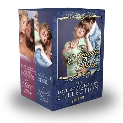 Free kindle ebooks historical romance