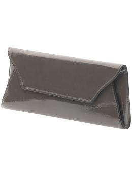 need new neutral clutches! $48 #piperlime