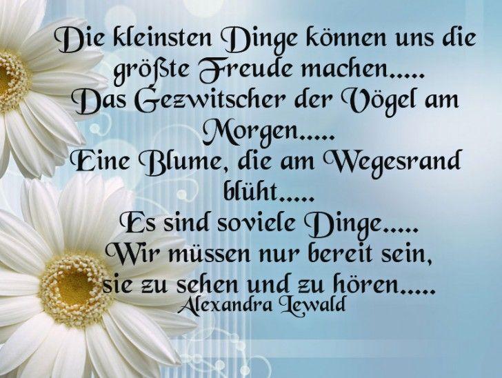 Die_kleinen_Dinge.png