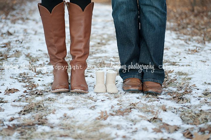 1000+ ideas about Winter Maternity Photography on