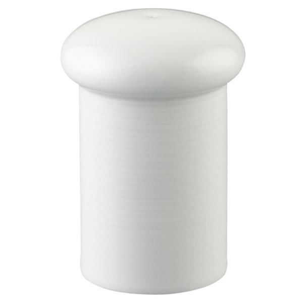 Thomas Trend Salt / Pepper / Spice Mill, Porcelain, White