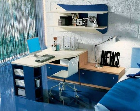 College Apartment Study Space – Desks – Chairs - IKEA