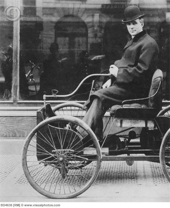 17 best images about 1850 1899 automobiles on pinterest for Henry ford motor company