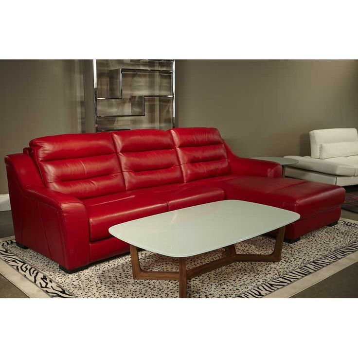 1000 images about sectionals on pinterest leather for Aico chaise lounge
