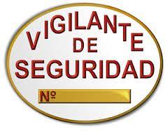 ¿Qué facultades debe tener un vigilante de seguridad? - http://rapidobonitoybarato.com/que-facultades-debe-tener-un-vigilante-de-seguridad/