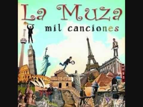 87 best music images on pinterest music salsa music and for Cafres este jardin