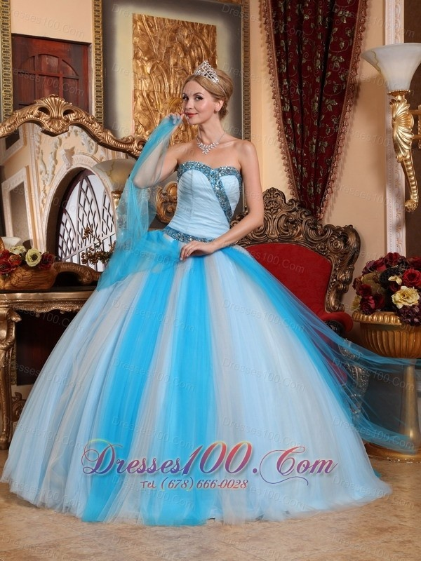 a912c3f382 Quinceanera Dress in New York Quinceanera Dress in New York Quinceanera  Dress in New York
