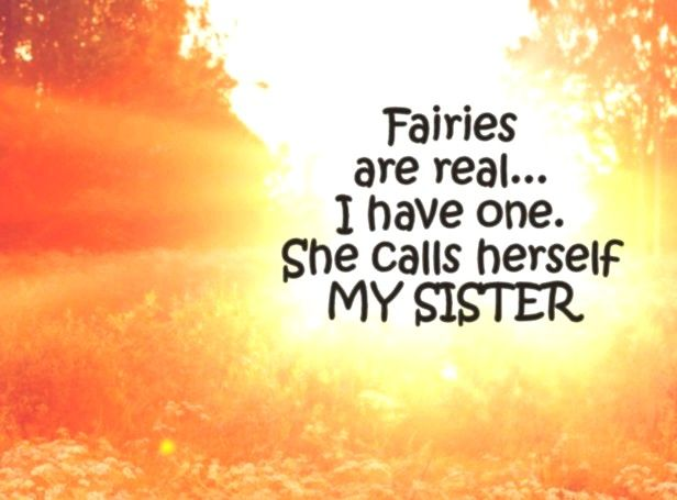 Sister Quotes: 31 Best Images About Funny Sister Quotes On Pinterest