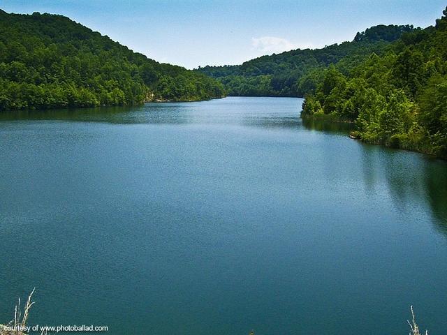 Horseshoe Lake, Woodland, WA Woodland wa, Woodland