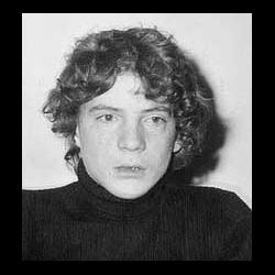 October 21, 1973: John Paul Getty III loses an ear. Until the family received the 16-year-old's ear, they thought the teenager had staged his own kidnapping. Getty was held for 5 months in a mountain hideout, before his grandfather reluctantly agreed to ransom him -- but only for the maximum allowable tax deduction for the event.