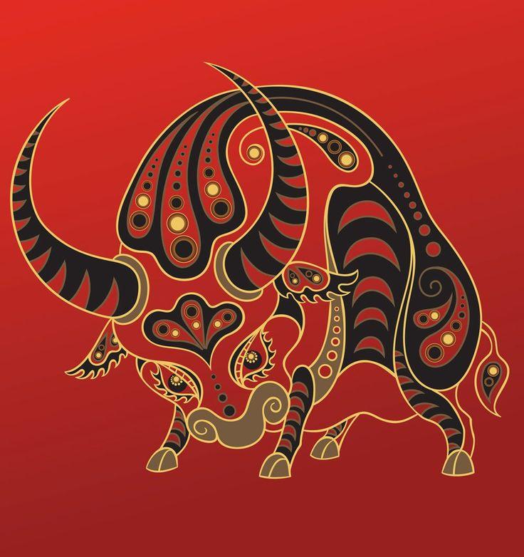 Que vous réserve l'horoscope chinois pour 2020