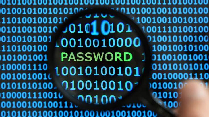Milhares de logins do Gmail, Hotmail e Yahoo divulgados