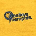 50 Best Memphis Grizzlies Images On Pinterest Memphis