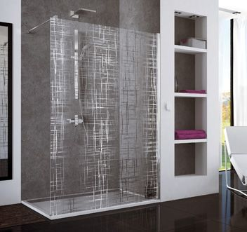 17 best images about douche on pinterest double shower taupe and osaka. Black Bedroom Furniture Sets. Home Design Ideas