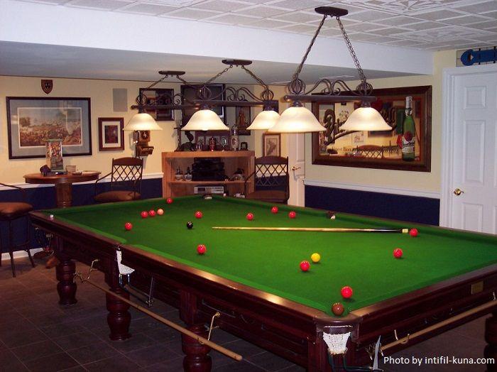 billardtisch beleuchtung liste images und bbbffecebaabbdebde pool table lighting pool tables