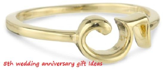 Best 5th Wedding Anniversary Gift Ideas: 17 Best Images About Happy Wedding Anniversary Wishes On