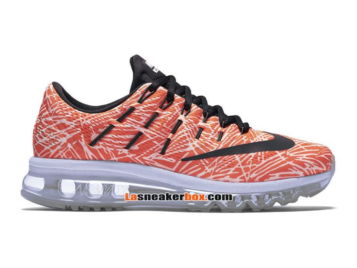 Nike Air Max 2016 Print Women's Runing Shoe, Available in other colours or  you can personalise it