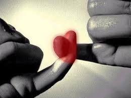 Ateu Racional e Livre pensar um blog ateu para livre pensadores: O Amor