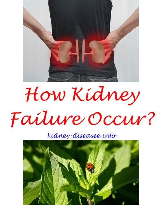 signs of kidney disorder - kidney transplant sayings.kidney infection urine test negative 6595841714