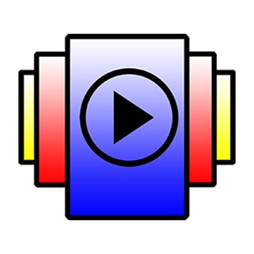 amazon affiliate mobile app url