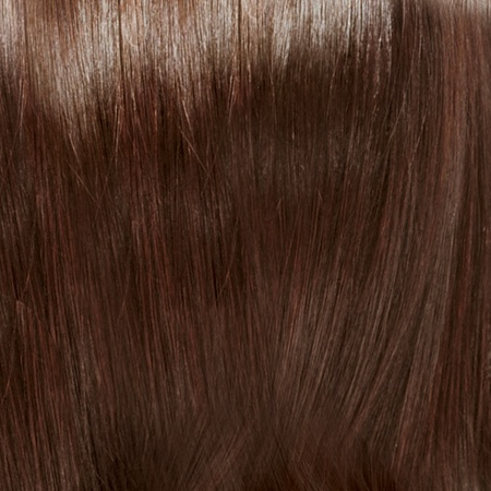 Casting 415 Marr 243 N Glac 233 Color Cabello Coloraci 243 N