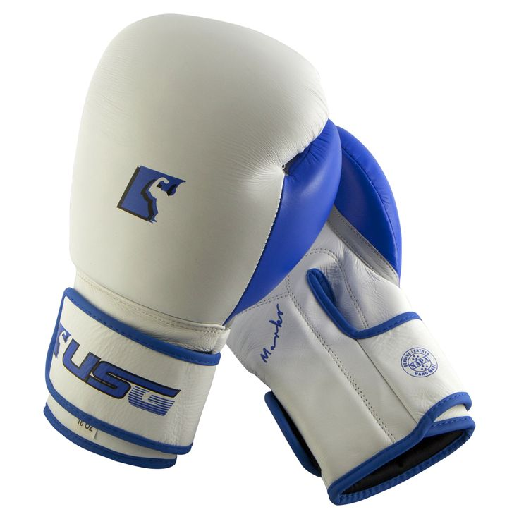 ULTIMATE BOXING FIGHTING GLOVES  http://ultimatesgear.com/Boxing/Ultimate-Boxing-Gloves