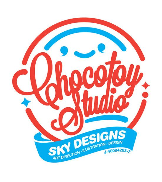 1000 Ideas About Business Logo Design On Pinterest
