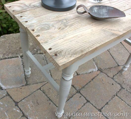 White vanity stool vanity desk hayworth mirrored vanity vanity desk - 1000 Ideas About Vanity Bench On Pinterest Vanity Stool