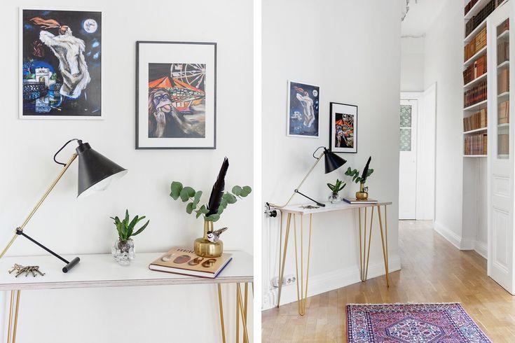 På eftertraktad adress nära Odenplan ligger denna fantastiska sekelskiftespärla. Många vackra tidstypiska detaljer finns bevarade såsom fiskbensparkett, höga golvsocklar, pardörrar, takrosett och öppen spis. Fantastiskt ljusflöde från flera vackra fönster med djupa fönster nischer. Bostaden är perfekt för paret såväl som en familj. Det optimala läget erbjuder all tänkbar service och närhet till Vasaparken. Stabil och välskött förening belägen i fastighet från 1893. Detta är verkligen ett hem…