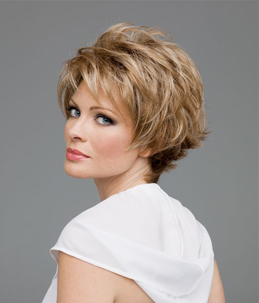 hair styles with color 142 best hairware collection images on 2175