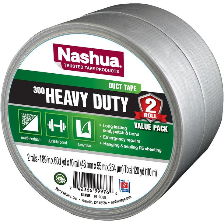 Tape Paint Tools Supplies The Home Depot Duct Tape Tape Case Rubber Adhesive