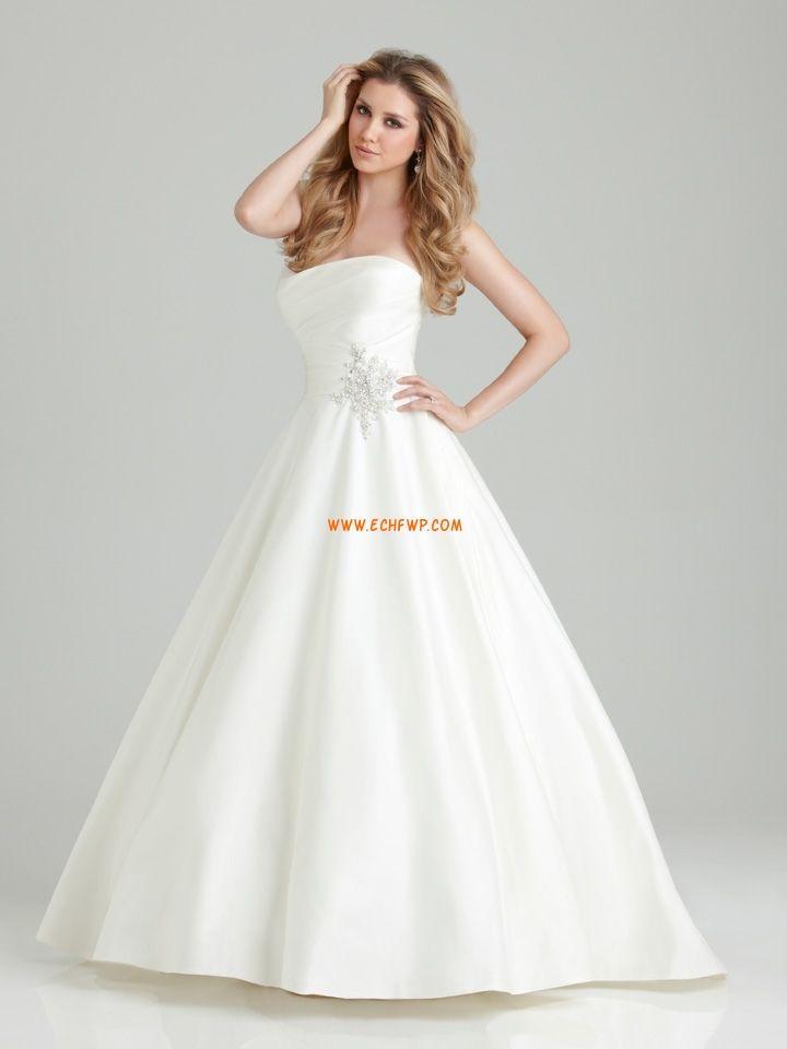 101 best Short Wedding Dresses images on Pinterest | Wedding ...