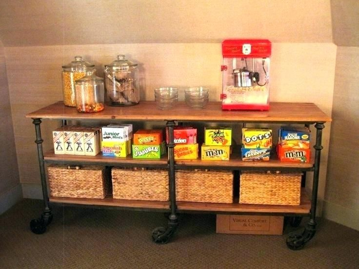 Home Theater Snack Bar Home Theater Snack Bar Ideas Best Home Theatre Ideas On Home Theater Movie T Movie Room Decor At Home Movie Theater Home Theater Seating