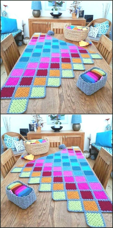 How Crochet Patterns Saved Your Life Best Knitting Crochet