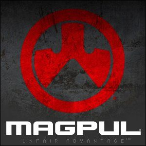 Magpul's Open Letter to CO Lawmakers – Pass Gun Control, We Leave and Take Our Jobs With Us