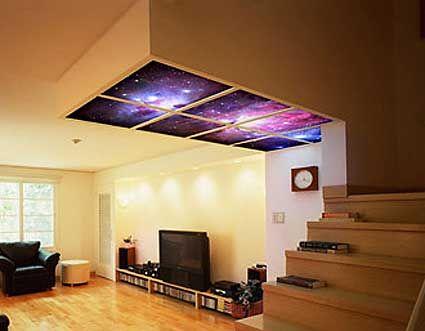 28 best ceilings images on Pinterest   Architecture, Art designs ...