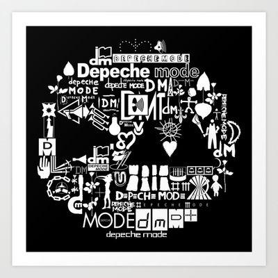 1000 images about depeche mode on pinterest depeche