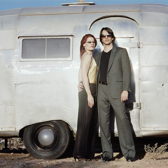 Restoring a vintage travel trailer requires a calculated plan and careful budgeting.