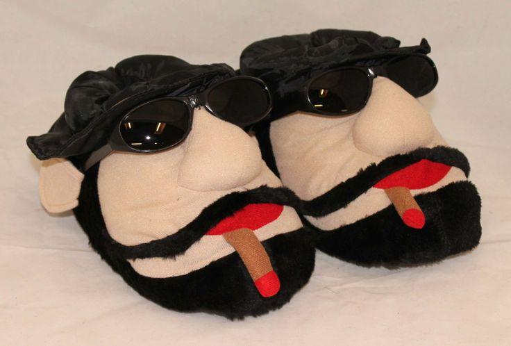 Amazon Uk Character Shoes
