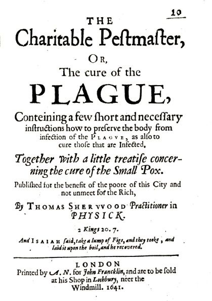 medical aspects of the black plague essay I am writing a paper on the black death also known as the black plague and i need the black death (research paper) the black death essay.