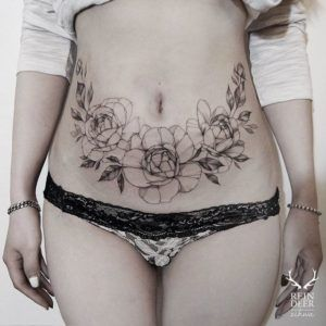 cover-up-pregnancy-stretch-marks-with-tattoo-03-300x300