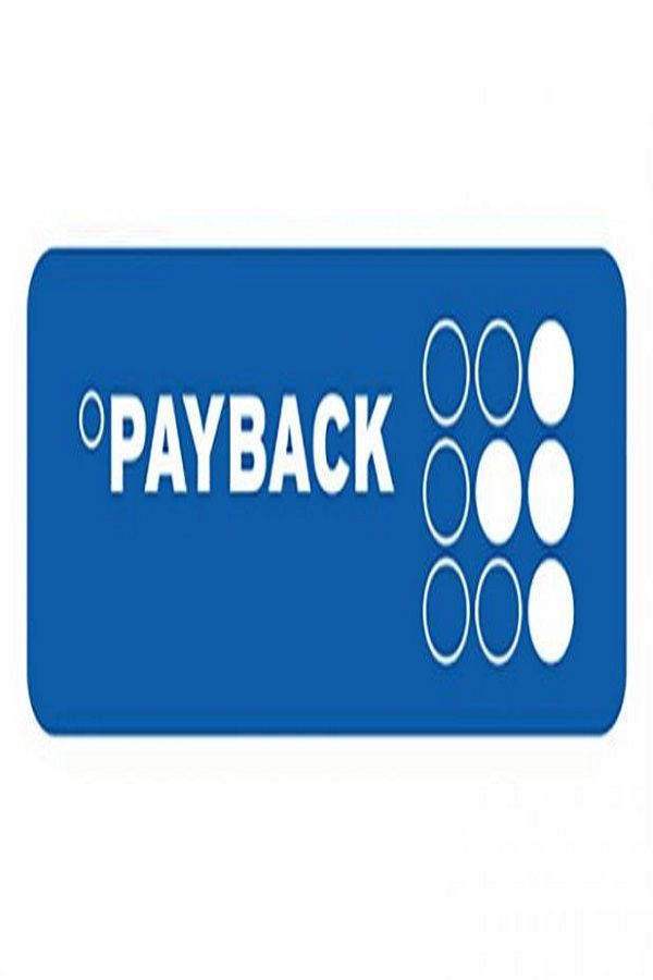 Payback Joins Hands With Yuvraj Singh To Launch Its New Campaign