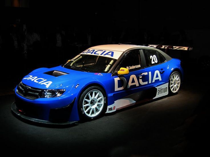 Best Dacia Images On Pinterest Dusters Car And Vehicles