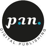 PAN Logo электронные издания