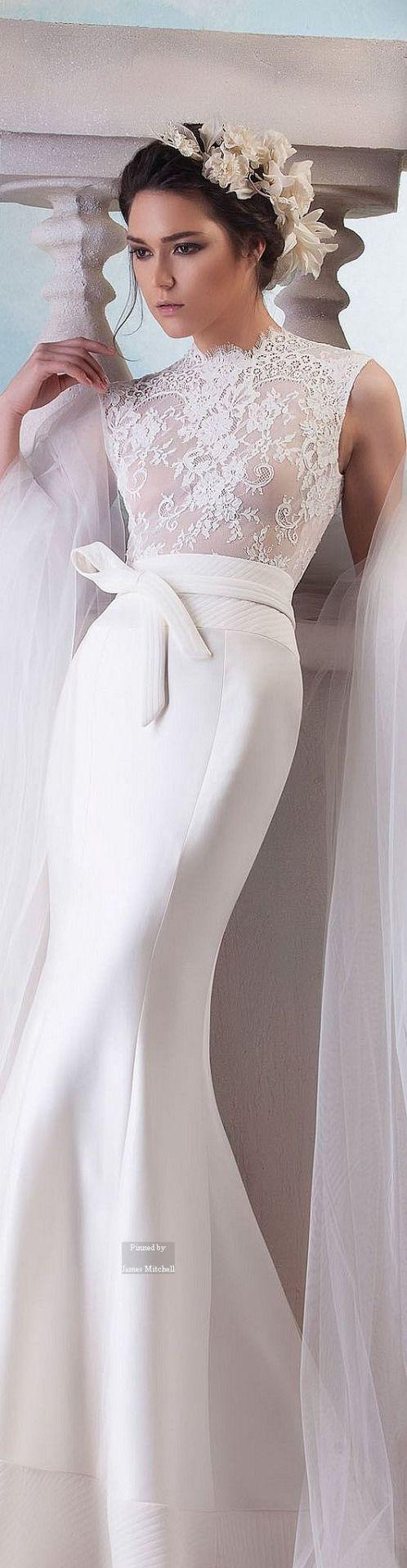 photo robe de mariée créateur pas cher 053 et plus encore sur www.robe2mariage.eu